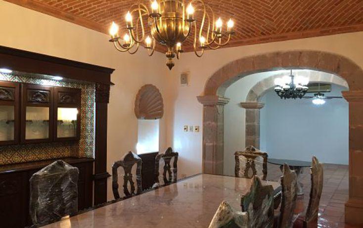 Foto de casa en venta en, club de golf la ceiba, mérida, yucatán, 1116615 no 10