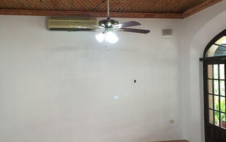 Foto de casa en venta en, club de golf la ceiba, mérida, yucatán, 1116615 no 11