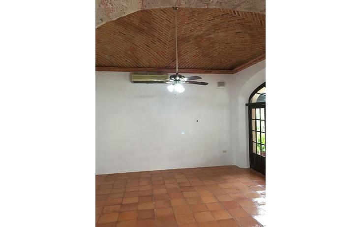 Foto de casa en venta en  , club de golf la ceiba, m?rida, yucat?n, 1116615 No. 11