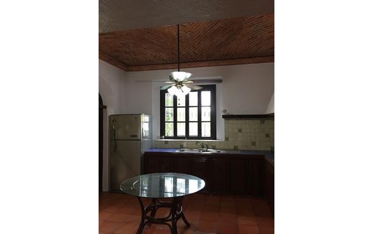 Foto de casa en venta en  , club de golf la ceiba, m?rida, yucat?n, 1116615 No. 12