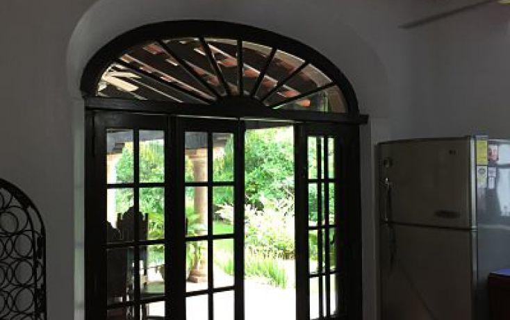 Foto de casa en venta en, club de golf la ceiba, mérida, yucatán, 1116615 no 13