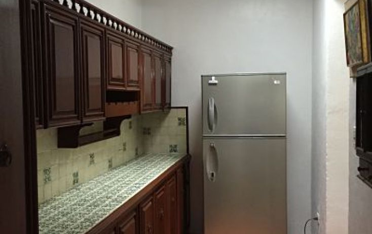 Foto de casa en venta en, club de golf la ceiba, mérida, yucatán, 1116615 no 16