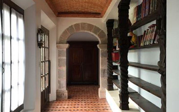 Foto de casa en venta en, club de golf la ceiba, mérida, yucatán, 1116615 no 20