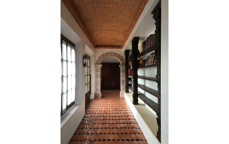 Foto de casa en venta en  , club de golf la ceiba, m?rida, yucat?n, 1116615 No. 20