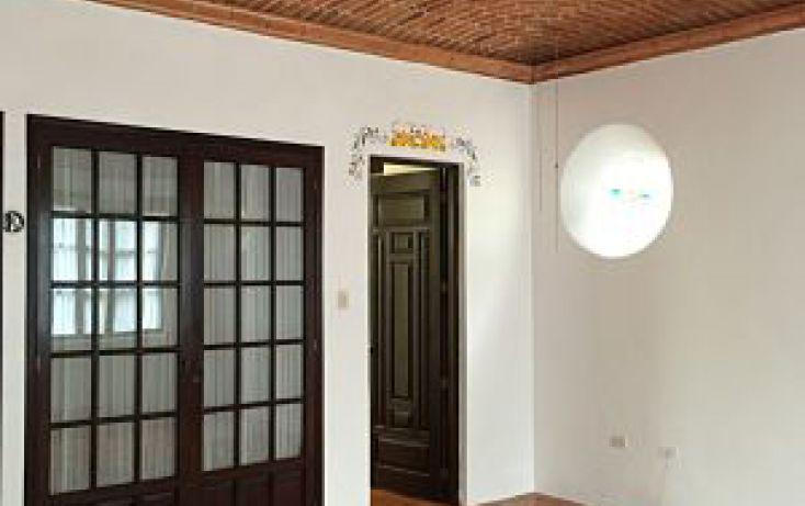 Foto de casa en venta en, club de golf la ceiba, mérida, yucatán, 1116615 no 21