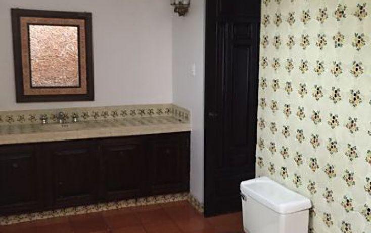 Foto de casa en venta en, club de golf la ceiba, mérida, yucatán, 1116615 no 23