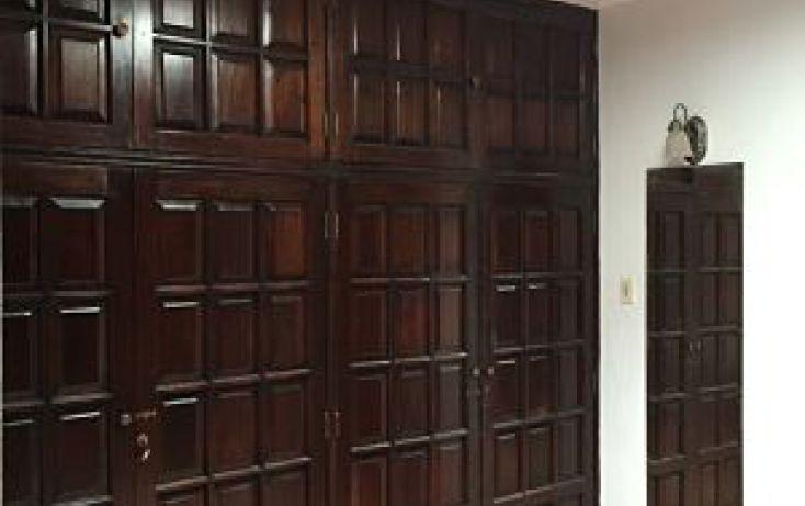 Foto de casa en venta en, club de golf la ceiba, mérida, yucatán, 1116615 no 26