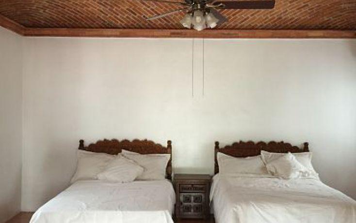 Foto de casa en venta en, club de golf la ceiba, mérida, yucatán, 1116615 no 27