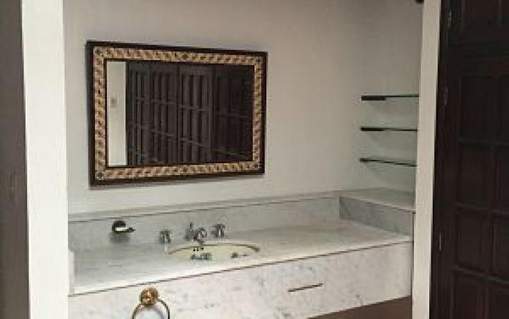 Foto de casa en venta en, club de golf la ceiba, mérida, yucatán, 1116615 no 30