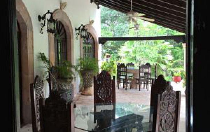 Foto de casa en venta en, club de golf la ceiba, mérida, yucatán, 1116615 no 31