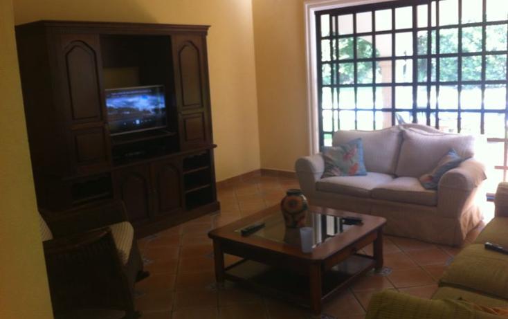 Foto de casa en venta en  , club de golf la ceiba, mérida, yucatán, 1119231 No. 03
