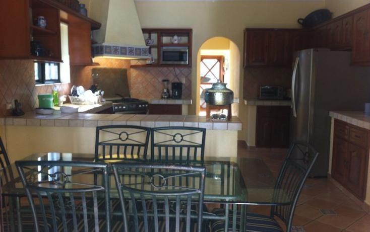 Foto de casa en venta en  , club de golf la ceiba, mérida, yucatán, 1119231 No. 04
