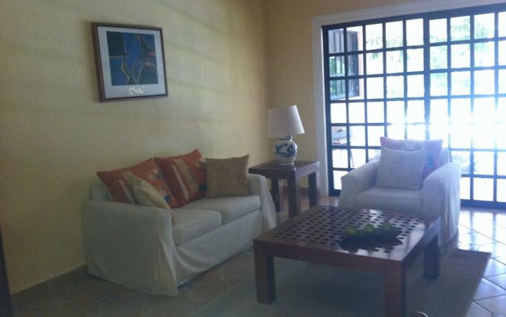 Foto de casa en venta en  , club de golf la ceiba, mérida, yucatán, 1119231 No. 06