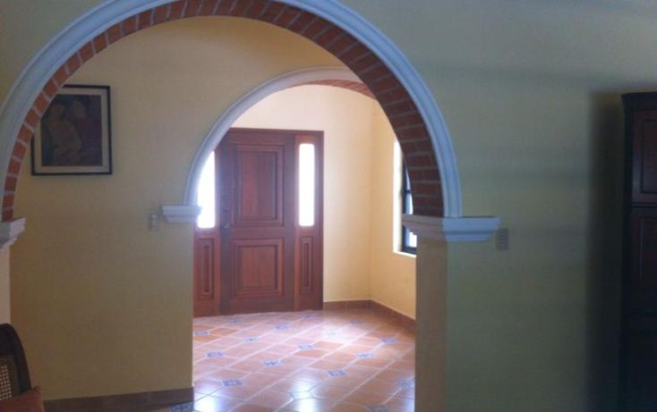 Foto de casa en venta en  , club de golf la ceiba, mérida, yucatán, 1119231 No. 07
