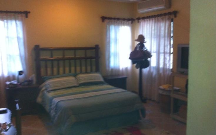Foto de casa en venta en  , club de golf la ceiba, mérida, yucatán, 1119231 No. 08