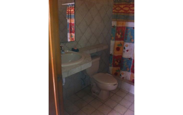 Foto de casa en venta en  , club de golf la ceiba, mérida, yucatán, 1119231 No. 11