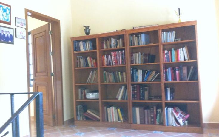 Foto de casa en venta en  , club de golf la ceiba, mérida, yucatán, 1119231 No. 12