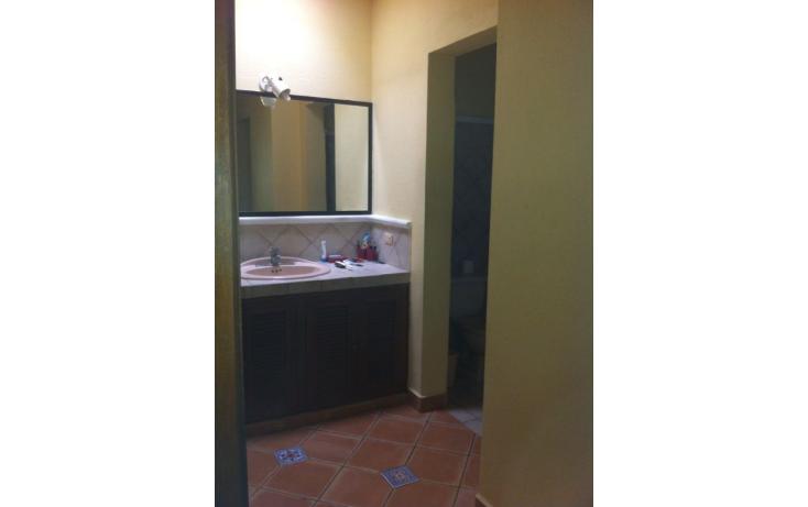Foto de casa en venta en  , club de golf la ceiba, mérida, yucatán, 1119231 No. 13