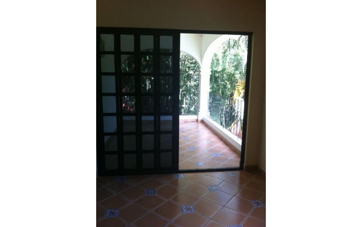Foto de casa en venta en  , club de golf la ceiba, mérida, yucatán, 1119231 No. 15