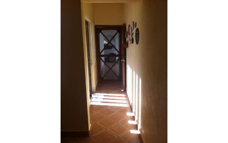 Foto de casa en venta en  , club de golf la ceiba, mérida, yucatán, 1119231 No. 16
