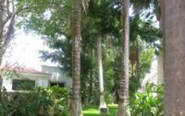 Foto de casa en venta en  , club de golf la ceiba, m?rida, yucat?n, 1122381 No. 02
