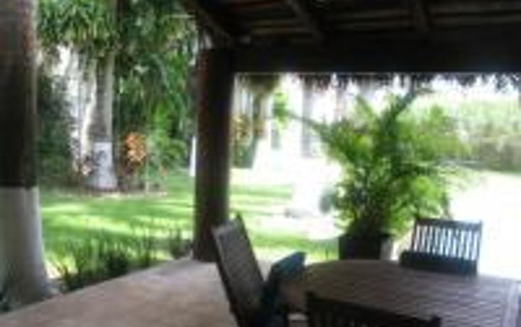 Foto de casa en venta en  , club de golf la ceiba, mérida, yucatán, 1122381 No. 04