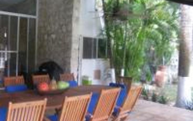 Foto de casa en venta en  , club de golf la ceiba, m?rida, yucat?n, 1122381 No. 05