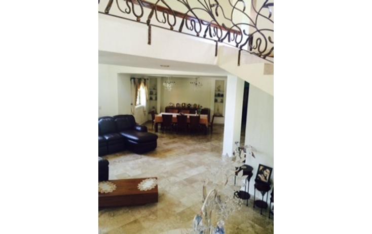 Foto de casa en venta en  , club de golf la ceiba, mérida, yucatán, 1124901 No. 02