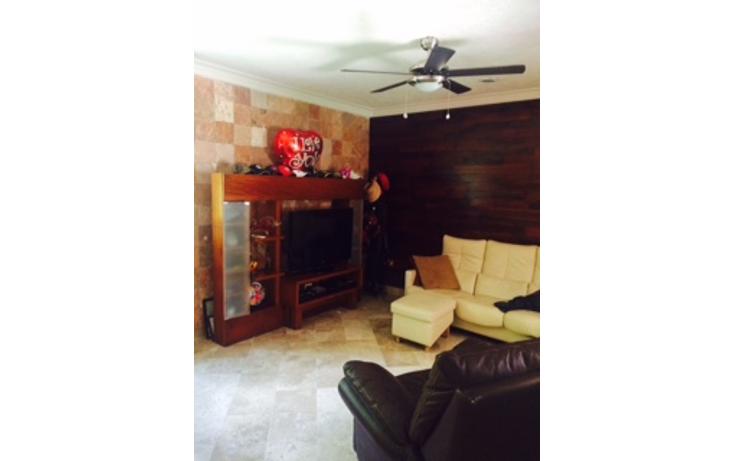 Foto de casa en venta en  , club de golf la ceiba, mérida, yucatán, 1124901 No. 04