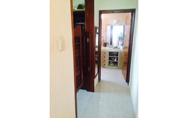 Foto de casa en venta en  , club de golf la ceiba, mérida, yucatán, 1124901 No. 10