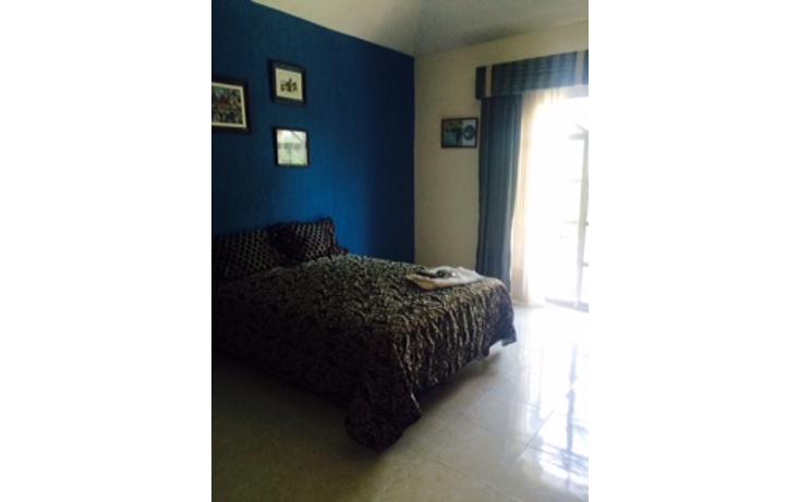 Foto de casa en venta en  , club de golf la ceiba, mérida, yucatán, 1124901 No. 13