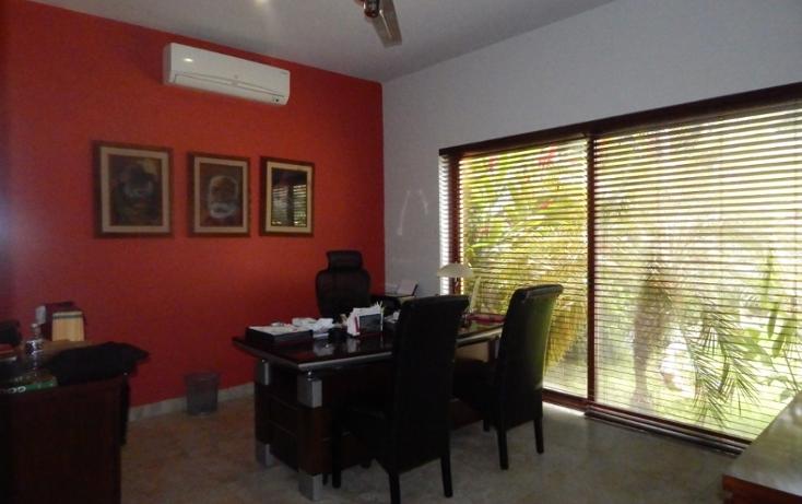 Foto de casa en venta en  , club de golf la ceiba, m?rida, yucat?n, 1134501 No. 06