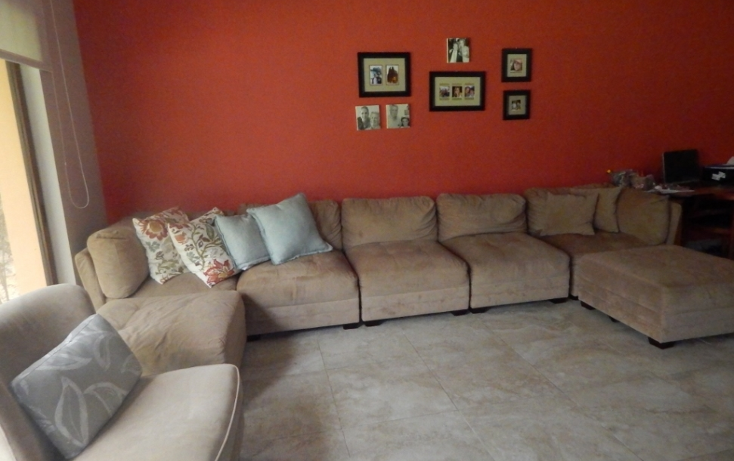 Foto de casa en venta en  , club de golf la ceiba, m?rida, yucat?n, 1134501 No. 09
