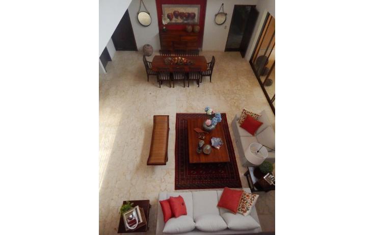 Foto de casa en venta en  , club de golf la ceiba, m?rida, yucat?n, 1134501 No. 12