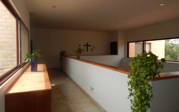 Foto de casa en venta en  , club de golf la ceiba, m?rida, yucat?n, 1134501 No. 16