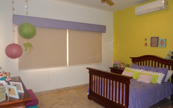 Foto de casa en venta en  , club de golf la ceiba, m?rida, yucat?n, 1134501 No. 20