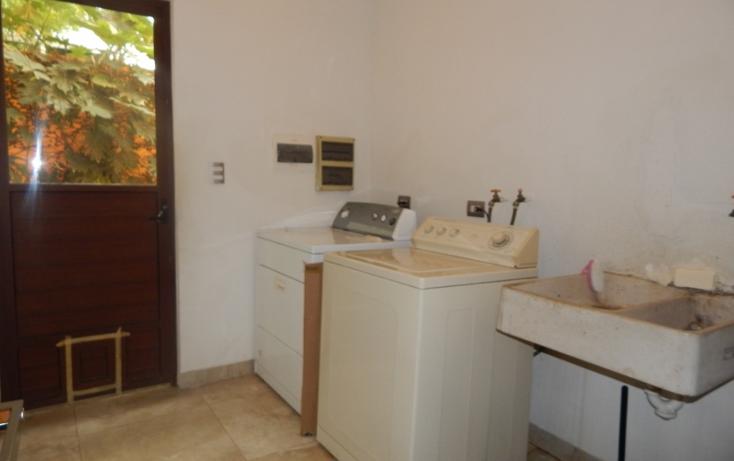 Foto de casa en venta en  , club de golf la ceiba, m?rida, yucat?n, 1134501 No. 29
