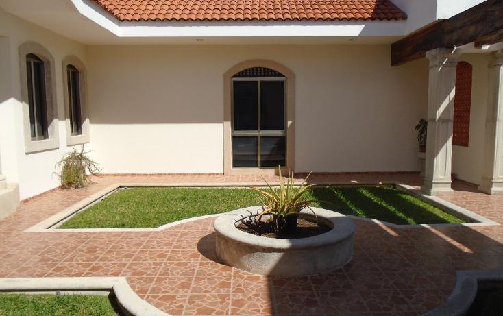 Foto de casa en venta en  , club de golf la ceiba, m?rida, yucat?n, 1138123 No. 02