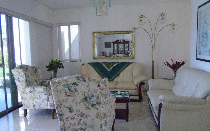 Foto de casa en venta en  , club de golf la ceiba, m?rida, yucat?n, 1138123 No. 04