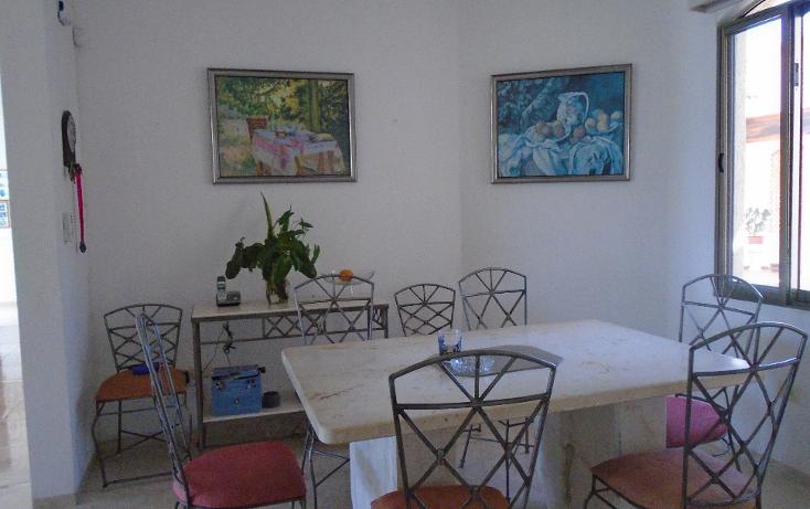 Foto de casa en venta en  , club de golf la ceiba, m?rida, yucat?n, 1138123 No. 07