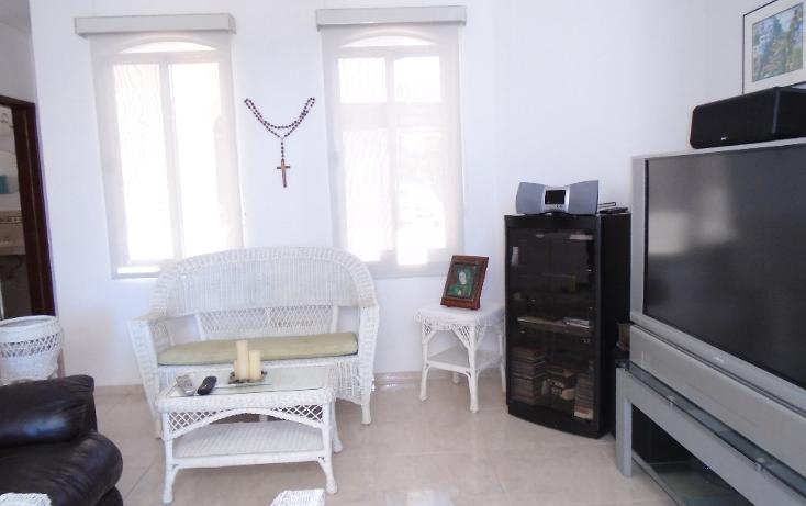 Foto de casa en venta en  , club de golf la ceiba, m?rida, yucat?n, 1138123 No. 12
