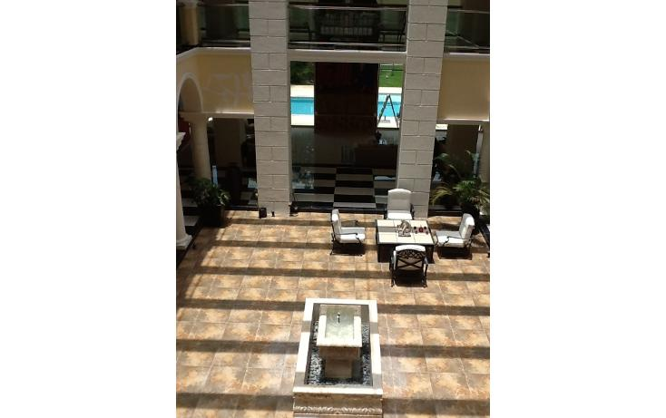 Foto de casa en venta en  , club de golf la ceiba, mérida, yucatán, 1148627 No. 02
