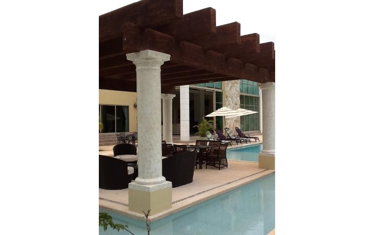 Foto de casa en venta en  , club de golf la ceiba, mérida, yucatán, 1148627 No. 04