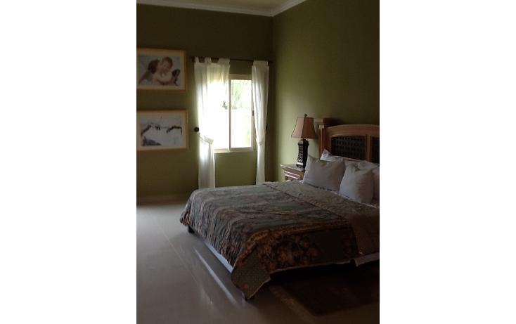 Foto de casa en venta en  , club de golf la ceiba, mérida, yucatán, 1148627 No. 06