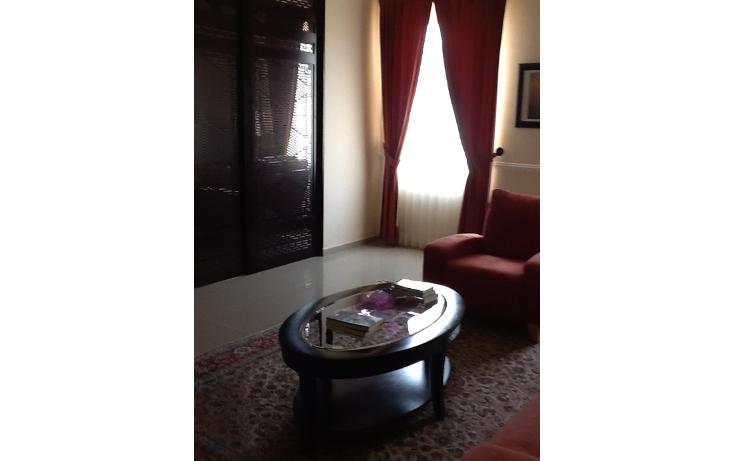 Foto de casa en venta en  , club de golf la ceiba, mérida, yucatán, 1148627 No. 11