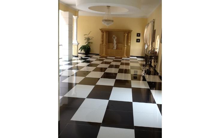 Foto de casa en venta en  , club de golf la ceiba, mérida, yucatán, 1148627 No. 13
