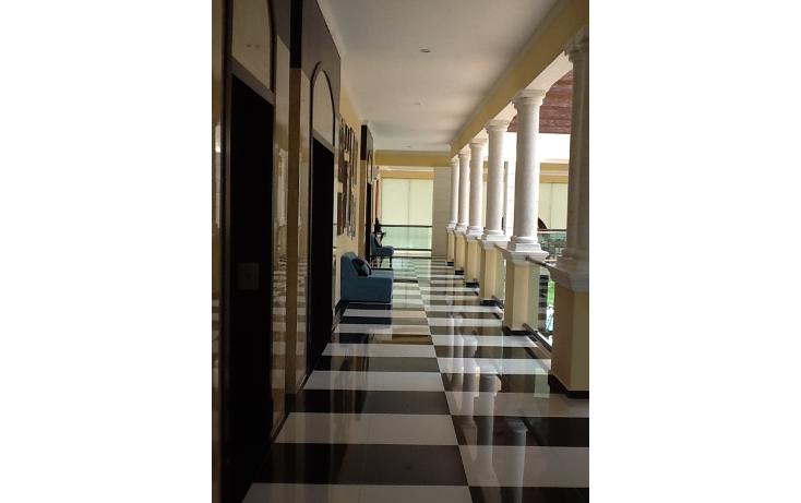 Foto de casa en venta en  , club de golf la ceiba, mérida, yucatán, 1148627 No. 18