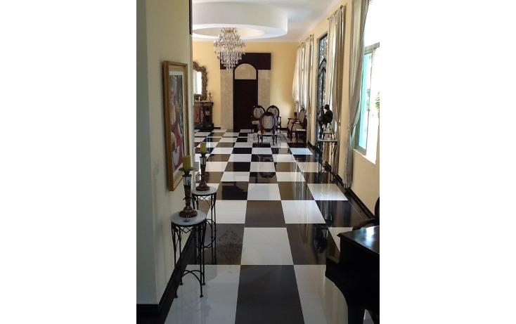 Foto de casa en venta en  , club de golf la ceiba, mérida, yucatán, 1148627 No. 21