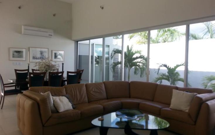 Foto de casa en venta en  , club de golf la ceiba, mérida, yucatán, 1158587 No. 05
