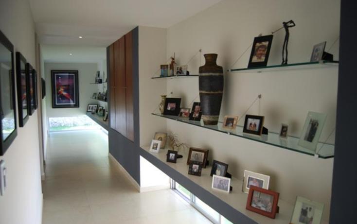 Foto de casa en venta en  , club de golf la ceiba, mérida, yucatán, 1158587 No. 08